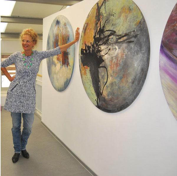 Ausstellung-Annette-Brasch 2