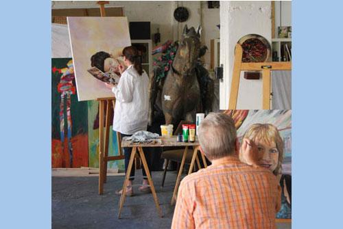 brasch-kunstkurseK