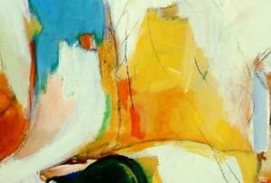 Acrylmalerei Brasch-Kunstkurse