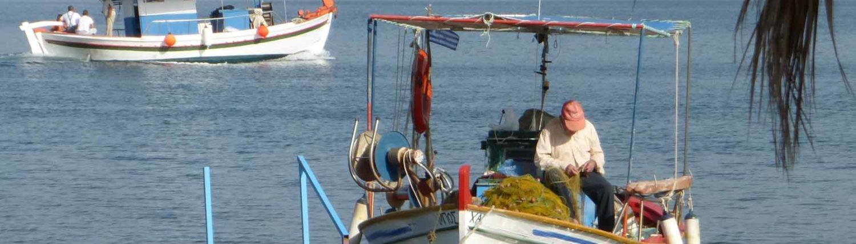 Griechenland Malkurs und kreative Kunstkurse auf die Sonneninsel. hier wird gemalt und gezeichnet, am Strand oder auf unseren Malausflügen.