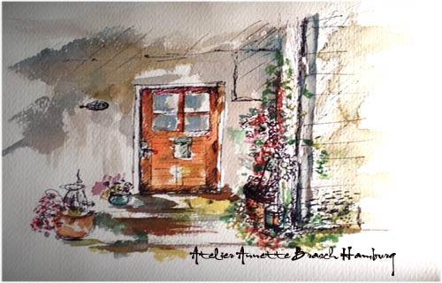 zeichnung-atelier-hamburg